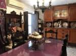 Casa en venta en Sevilla: Utrera centro 6 (UR12600).