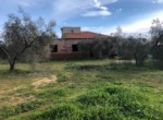 Venta de parcela en Sevilla: Urb. La Dehesa - Pilas