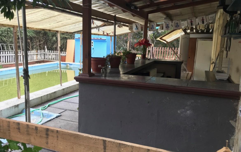 Parcela en venta en Casacerros en Utrera (UR125B).
