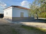 Venta de parcela en Sevilla: Vistalegre - Utrera (UR1280).