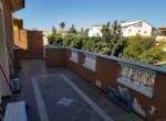 Chalet en Sevilla: Olivar de quintos - Montequinto (VL49).