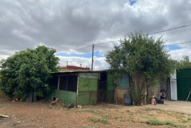 Venta de parcela en Sevilla: Urb. Montelirio – Dos Hermanas