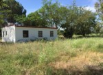 Parcela en El Socorro - Carmona (NIV77)