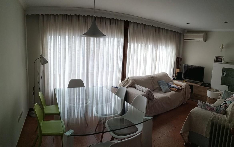 Venta de casa en Sevilla: Zona Veracruz - Utrera