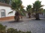 Parcela en La Celada - Carmona (NIV250).