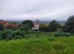 Venta de  terreno en Sevilla: Urb. La Colina – Castilblanco