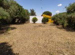 Chalet en Sevilla: Hato verde - Guillena (VL2130).