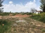 Venta  De Parcela  en  Granada : Urb. Cortijo  Pretel - Albolote