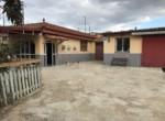 Venta de parcela en Sevilla: Urb. La Minilla - Utrera
