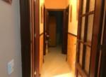 Venta de piso en Sevilla: Barriada El Tinte - Utrera (UR64).