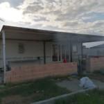 Venta de parcela en Sevilla: Las Palmas - Carmona (NIV67).