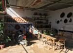 Venta de parcela en Sevilla: Urb. La Marquesita – Utrera