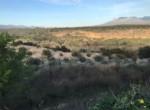 Venta de parcela en Granada: Urb. La Ribera- Atarfe