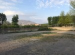 Venta  De Parcela  en  Granada : Fuente Vaqueros- Granada