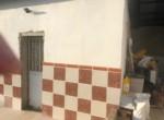 Parcela en venta en Sevilla: Llano verde - Arahal (AR64).