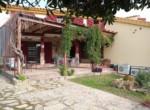 Venta de chalet en Sevilla: Urb. Los Cerros – Montequinto