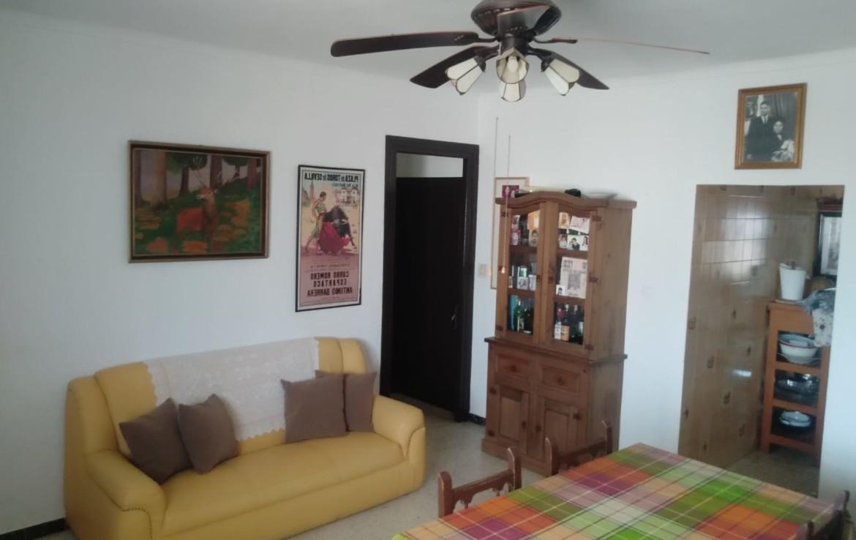 Venta de parcela en Sevilla: Urb. Pago redondo - Arahal