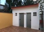Venta de parcela en Sevilla: Urb. Matallana – Carmona