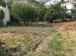 Venta de Parcela en Granada: Sierra de la Alfaguara- Beas.