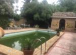Venta de parcela en Sevilla: Urb. Matachica - Alcala de Guadaira