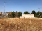 Venta de terreno en Sevilla: Urb. Llano verde - Arahal