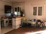 Venta de parcela en Sevilla: Urb. Las Rebollas - Paradas