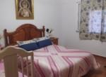 VENTA DE PARCELA EN SEVILLA: URB. SIERRA NORTE – CASTILBLANCO