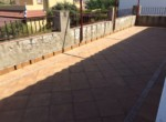 Castilblanco - urb. La Colina: Venta de parcela en Sevilla (SN85).