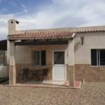 Parcela en El Garrotal - Los Palacios (UR960).