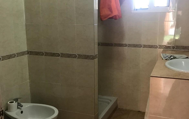 Parcela en venta en Vistalegre en Utrera (UR950).