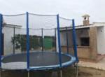 Venta de parcela en Sevilla: Urb. La Capitana - Los Palacios