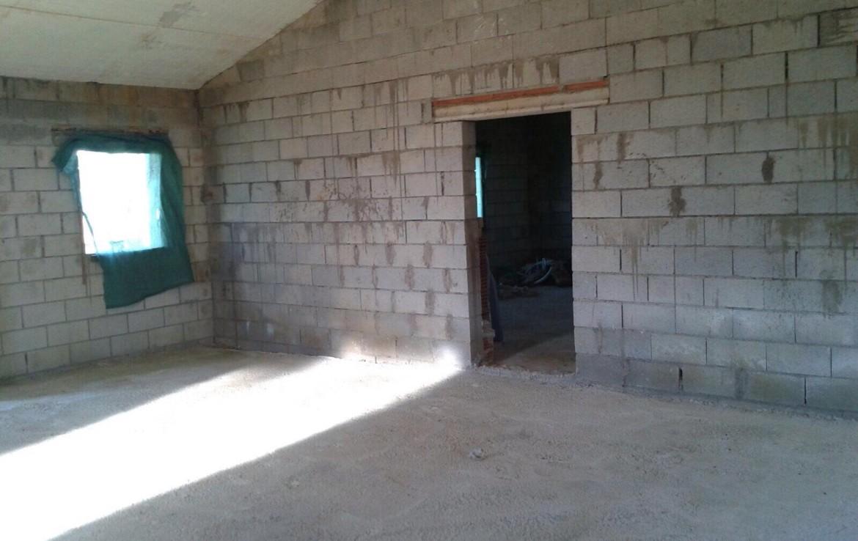 Parcela en venta en Las Alcántaras en Los Palacios