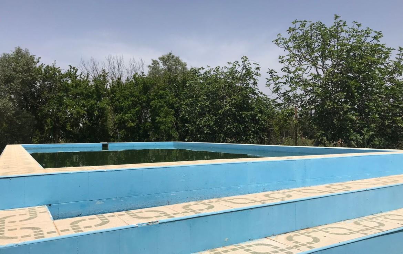 Venta de parcela en Sevilla: Urb. Jacinta baja - Utrera