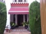 Venta de chalet en Sevilla: Urb. La Motilla - Dos Hermanas