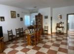 Venta de parcela en Sevilla: Urb. Huerta la Ruana – Alcalá de Guadaira