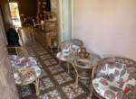 Venta de Parcela en Sevilla: Urb. El Corzo – Carmona