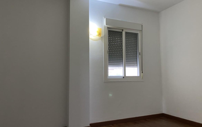 Venta de piso en Sevilla: Zona Ruedo de Consolación – Utrera