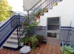 Venta de piso en Sevilla: Zona Las Torres – Utrera