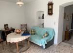Venta de Casa en Sevilla: Zona Centro- Castilblanco de los arroyos