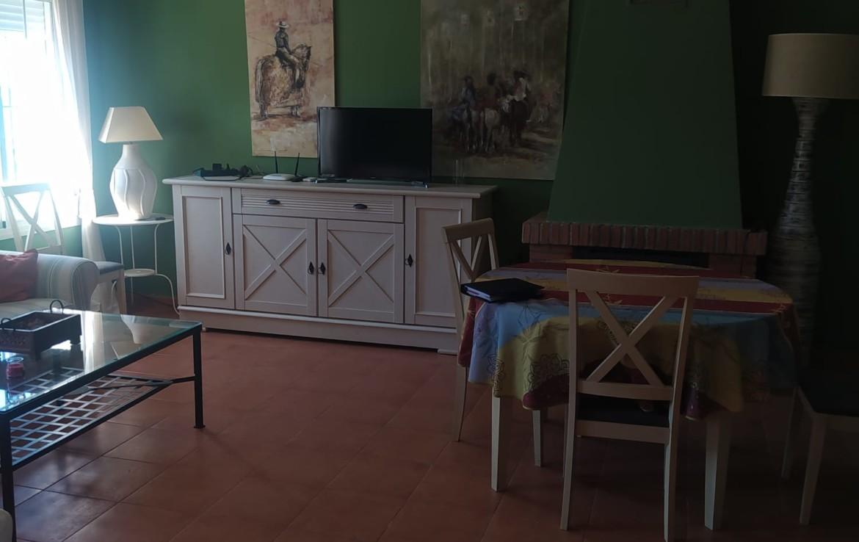 Venta de parcela en Sevilla: Urb. La Colina – Castilblanco