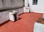 lVenta de Casa en Sevilla: Zona Centro- Castilblanco de los arroyos