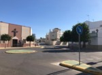 Zona Veracruz - Utrera